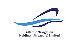 Atlantic Navigation Logo-