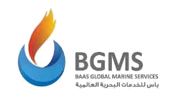 BGMS -