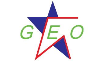 GEO Star Surveys