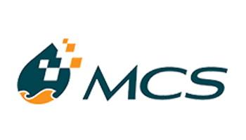 MCS Oil