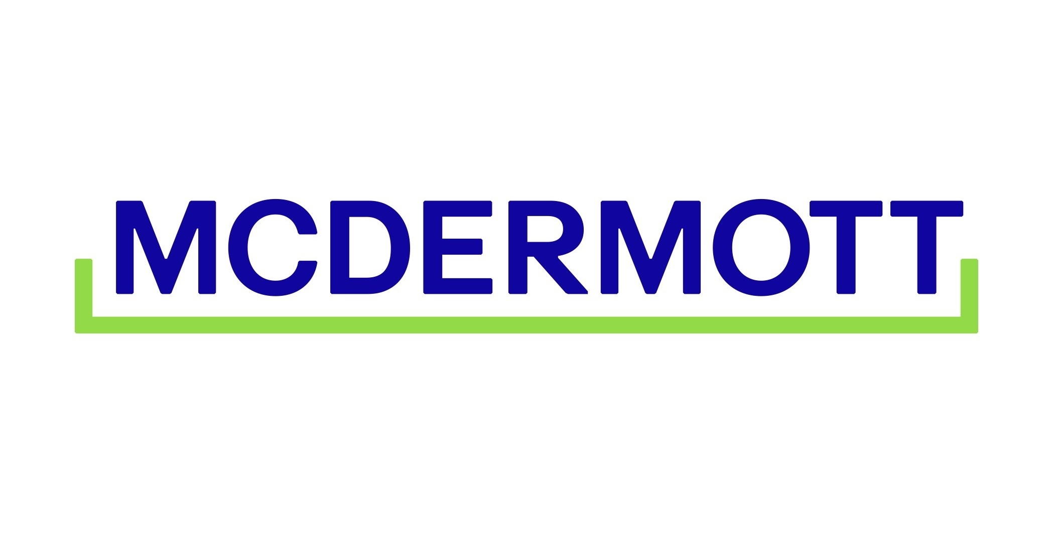 McDermott-