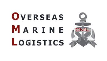 Overseas Marine Logistics