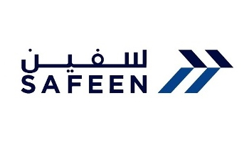 Safeen Logo