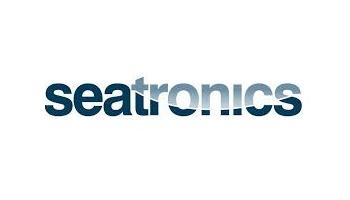 Seatronics-