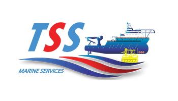 TSS Marine