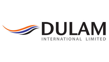 dulam-international