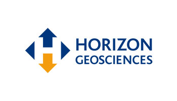horizon-geosciences
