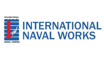 international-naval-works