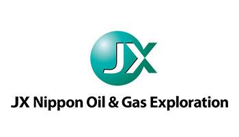 jx-nippon