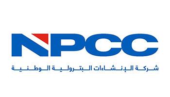 npcc-arabic
