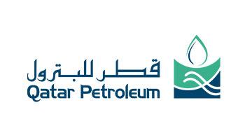 qatar-petroluem